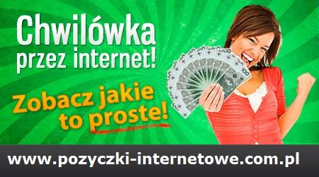 pożyczki internetowe bez bik